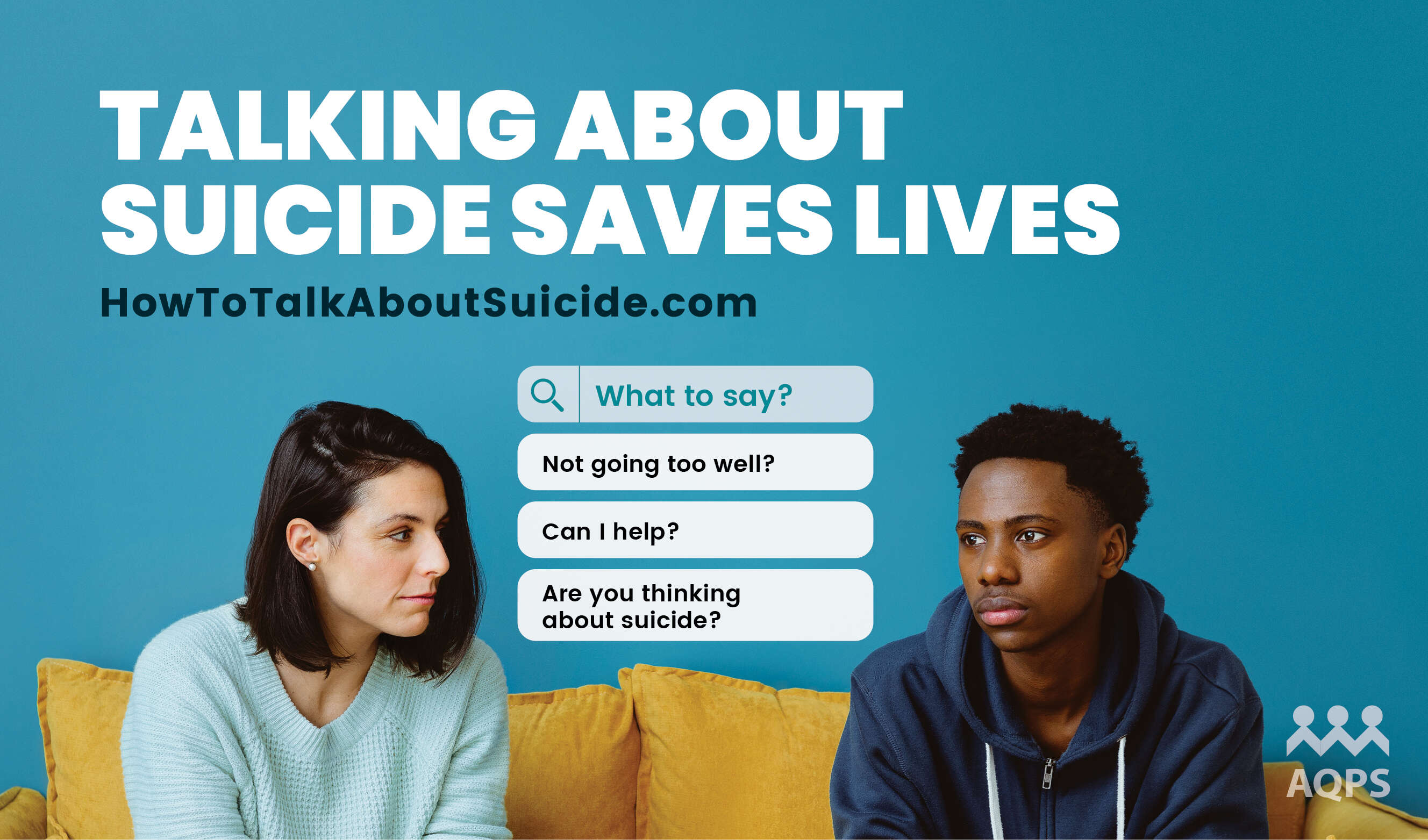 suicide-prevention-week-quebec