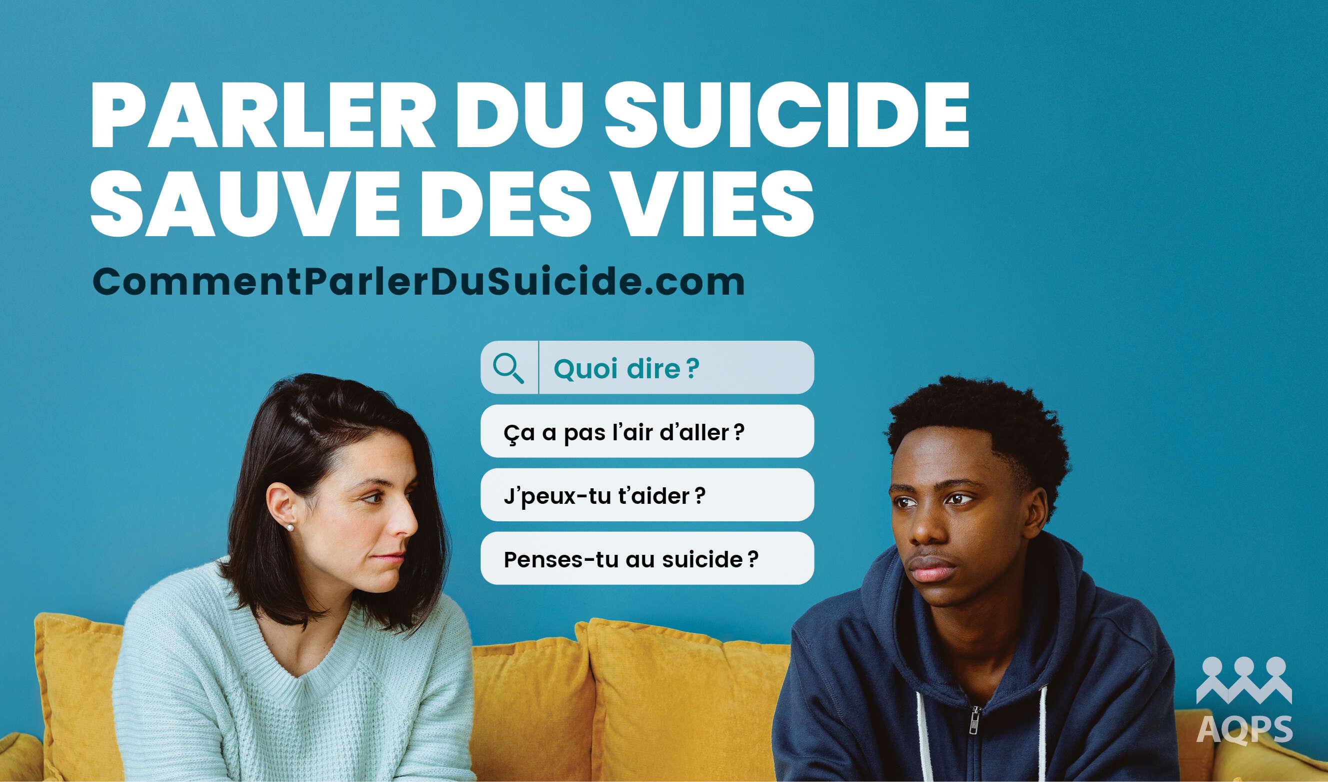 semaine-prevention-suicide-quebec